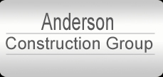 Anderson Construction Group